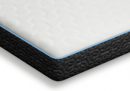Dormeo Reflections Bliss Hybrid Double Mattress